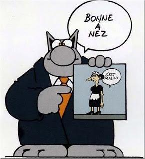 Le_chat_bonne_a_nez[1]