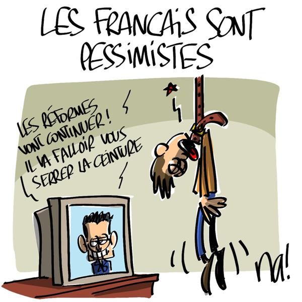 649_pessimistes