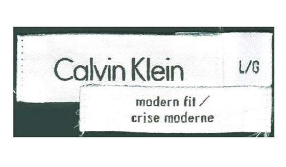 crise moderne