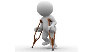 injured-leg_1920x1080_228