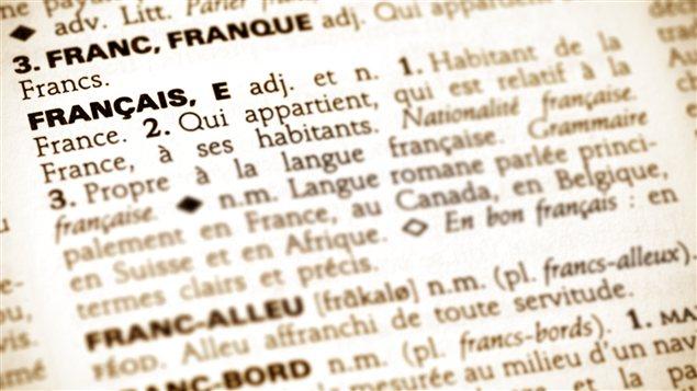130205_qm0hi_francais-langue-langage_sn635