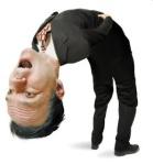 bending_over_backwards