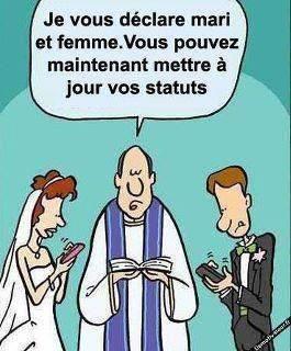 Learn French through cartoons
